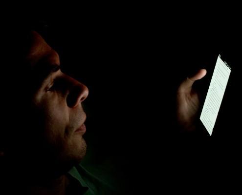 ceguera_smartphone