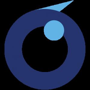 Área Salud Ocular